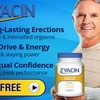 Zyacin Testosterone Complex - http://maleenhancementmart