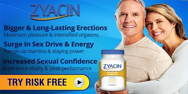Zyacin Testosterone Complex http://maleenhancementmart.com/zyacin-testosterone-complex/