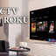 ^63FBCF5AEDA02B948A69D79882... - Roku TV features