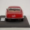 Ferrari 250 GT chassis 0725GT