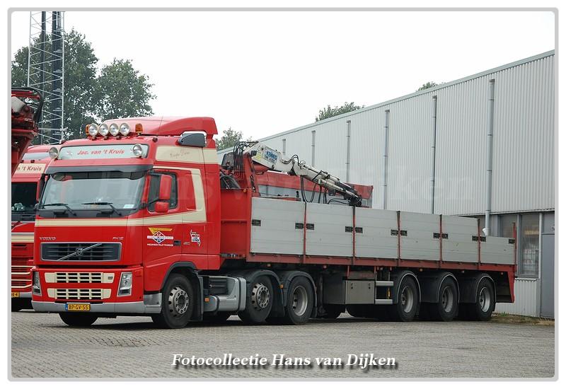 't Kruis van Jac. BP-GV-55-BorderMaker -