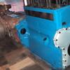 ZetorSuper 35 m38a - tractor real