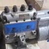 ZetorSuper 35 m38c - tractor real