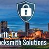 Fort Worth Locksmith - 469Locksmith