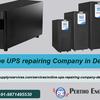 Online UPS repairing Compan... - Picture Box