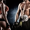 Rapiture Muscle 7 - How Does Rapiture Muscle Bu...