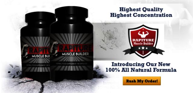 Rapiture-order http://maleenhancementmart.com/rapiture-muscle-builder/