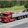 BX-NL-74-BorderMaker - Stenen Auto's
