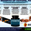 votofel-Force-Benefits - The most effective method t...