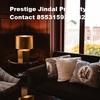 architecture-2564475 960 720 - Picture Box