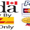 canada1 - Site