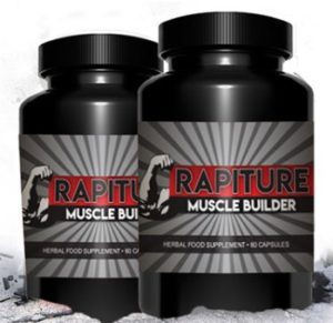 Rapiture Muscle Builder http://junivivecream.fr/rapiture-muscle-builder/
