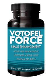 Votofel-force http://junivivecream.fr/votofel-force/