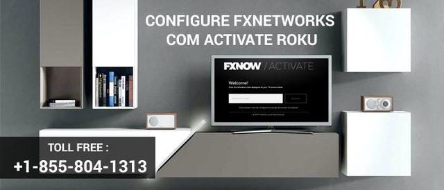 fxnetworks-com-activate-roku-blog FXNetworks com activate Roku