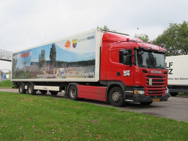 35-BHR-4 Scania Streamline