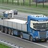 82-BFN-6 - Scania Streamline