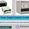 Telecom Power Supply repair and maintenance Company in delhi ncr