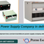 Telecom Power Supply Compan... - Telecom Power Supply repair and maintenance Company in delhi ncr