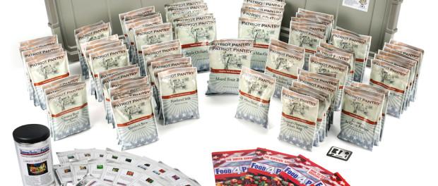 Food 4 Patriots1 http://healthsupplementzone.com/food4patriots/