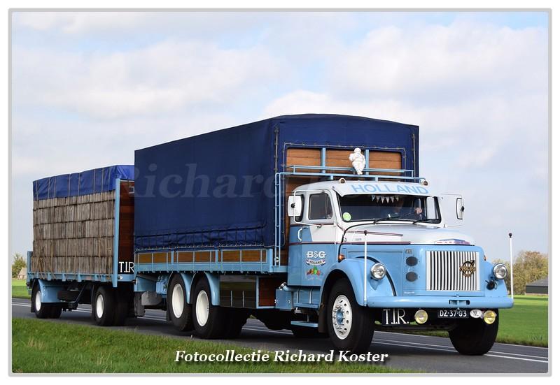 DSC 6477-BorderMaker - Richard