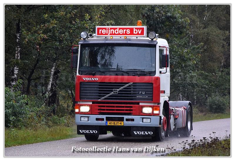DSC 4553-BorderMaker -