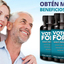footerVotofel Force - Symptoms of Votofel Force ?