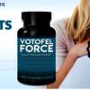 Votofel Force - http://trimcoloncleanse