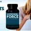 Votofel Force - http://trimcoloncleanse.dk/votofel-force/