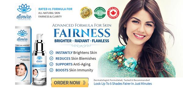 Divoire Cream http://www.testoultra.in/divoire-fairness-skin-cream/