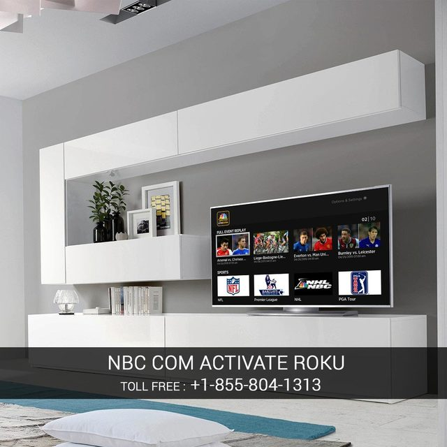 nbc channels NBC channels on Roku
