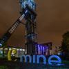 DSC0198 - C-mine