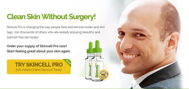Get-SkinCell-Pro How Does SkinCell Pro Work?
