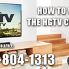 HGTV com roku