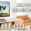 rokucodelink-com-hgtv-com-r... - HGTV com roku
