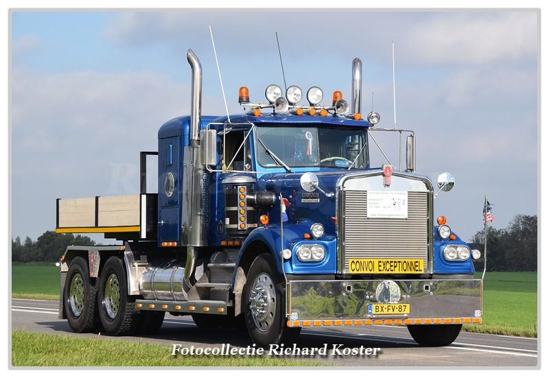 DSC 6344-BorderMaker - Richard