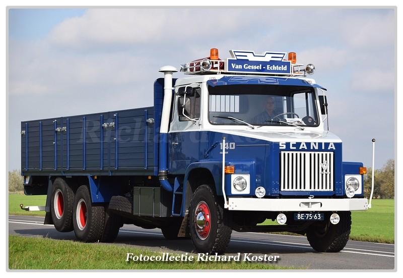 DSC 6431-BorderMaker - Richard
