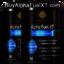 alpha-fuel-xt-supplement-bo... - Buy Alpha Fuel XT