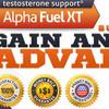 alpha-fuel-xt-supplement-fr... - Buy Alpha Fuel XT