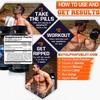 alpha-fuel-xt-supplement-re... - Buy Alpha Fuel XT