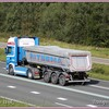85-BGZ-2  B-BorderMaker - Kippers Bouwtransport