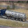 00-BBB-8  D-BorderMaker - Mest Trucks
