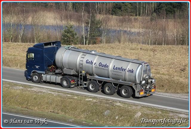 00-BBB-8  D-BorderMaker Mest Trucks