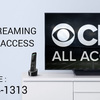 CBS com roku channel