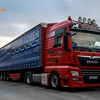 Trucks Okt. 2017 powered by... - TRUCKS & TRUCKING in 2017 p...