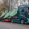 Trucks Okt. 2017 powered by... - TRUCKS & TRUCKING in 2017 p...