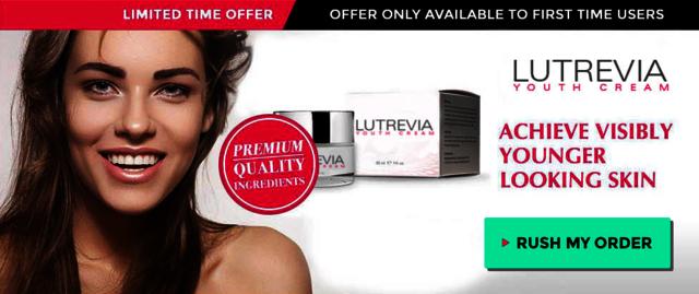 Lutrevia-Cream Lutrevia Youth Cream Conclusion ?