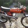 CIMG0615 2 - 1970 FS1 5-speed Street Man...