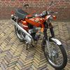 CIMG1591 - 1970 FS1 5-speed Street Man...