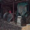 ZetorSuper50 m58d - tractor real