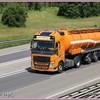 14-BHK-8-BorderMaker - Mest Trucks